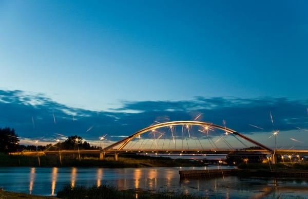Nowy Most Ostrołęka